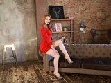 AbigailWoods toy livejasmin.com