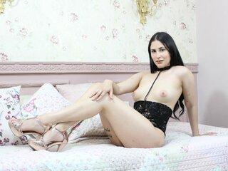 AmandaCraig naked camshow