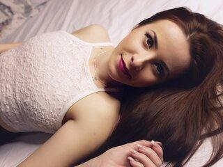 AmberSaint xxx webcam