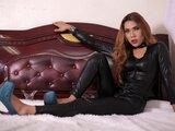 ANASTASIANova livejasmin.com pictures