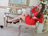 AnastasiaJoss pictures livejasmin
