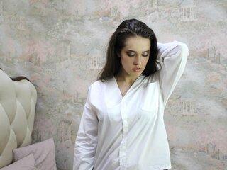 AngelikaFlower nude jasmin
