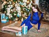 ArianaJey online pics