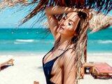 AshleyAnne jasmine xxx