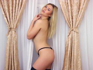 AshleyColins webcam pussy