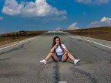 AvaLou photos cam