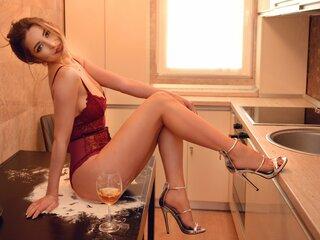 BlairNova nude private