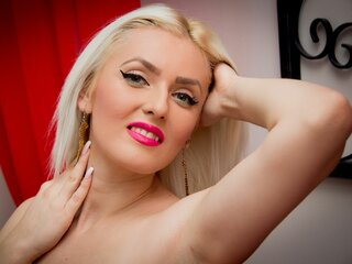 BlondeDyamond nude free