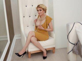 BlondeLayla livejasmin pics
