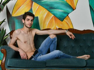 DonStone jasmine naked