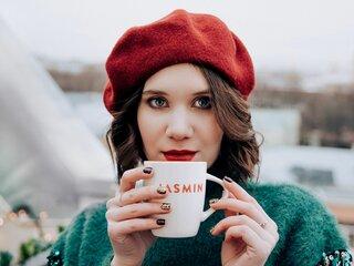 ElleFrance livejasmin.com hd