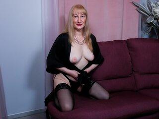 EmmaHeaven livejasmin.com cam