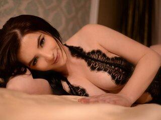FabyaClover naked cam