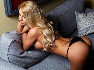 HonestxLinsy porn cam