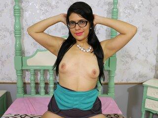 HotAssCarol naked videos