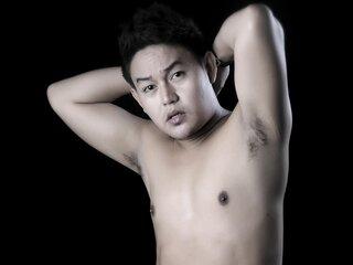HUSBANDmaterial nude xxx