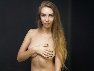 IngaLuvx sex online
