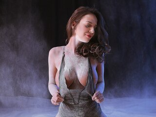 JenniferHill amateur porn