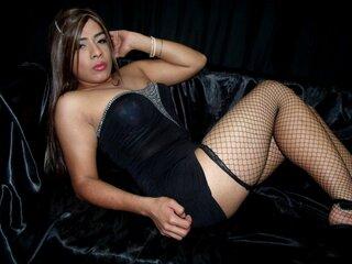 KAROLTS webcam porn