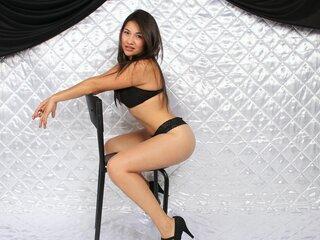 KASHADAVEN video anal