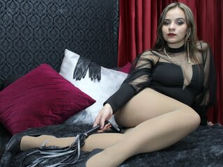 KiraSwitchPlay online private