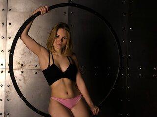LanaWhiteFlower toy sex