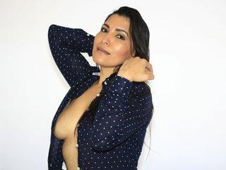 LatinMelania videos videos