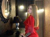 LeilaBlondie nude online