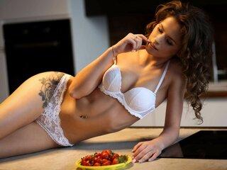 LexieLil livejasmine naked