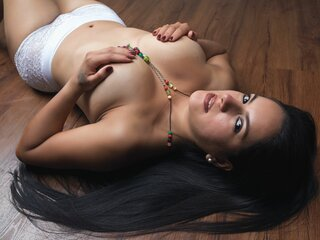 LisaBrie ass pics