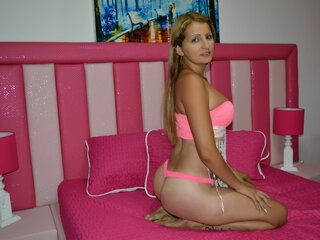 lovelyxBlonde private real