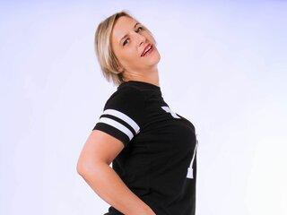 LuisaCute camshow online
