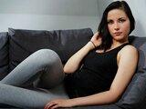 LuisaLive cam livejasmin.com
