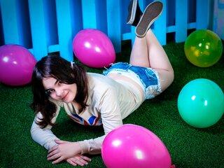 Miroslove livejasmin.com photos
