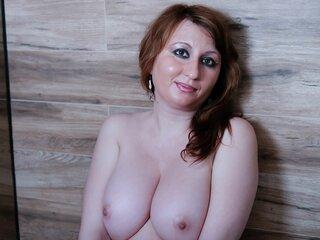 OlgaRose sex adult