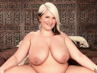 PorscheDali jasmin naked