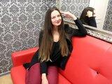 RachelCozy livejasmin photos