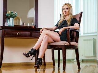 SandraShik nude pics