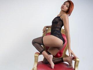 SherylRossi pussy pics