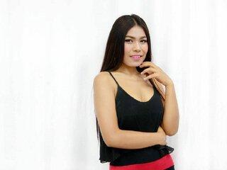 thaiangelpungkun lj online