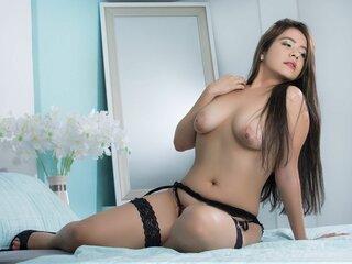 ValentinaNap free jasminlive