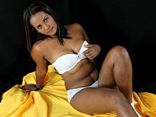 ValeriaEbony anal ass