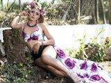 VictoriaMercury hd jasmine