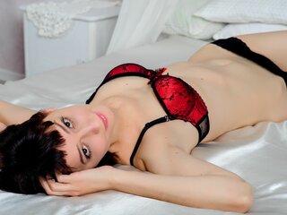 VitaSwing pics sex