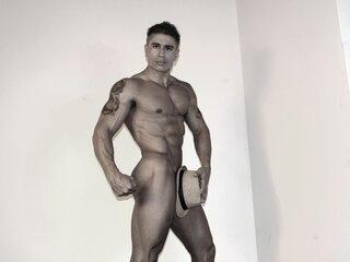 XJESIDXVINDELM livejasmin.com naked