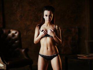 xNiceJane livejasmine naked
